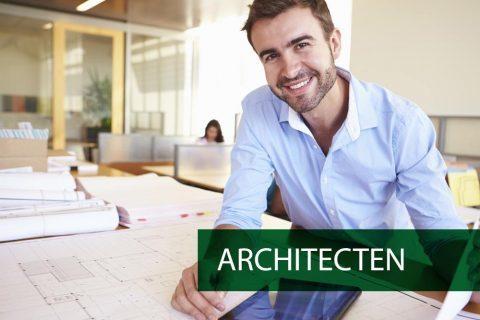 branche_architecten-1-480x320