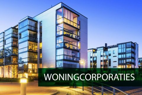 branche_woningcorporaties-1-480x320