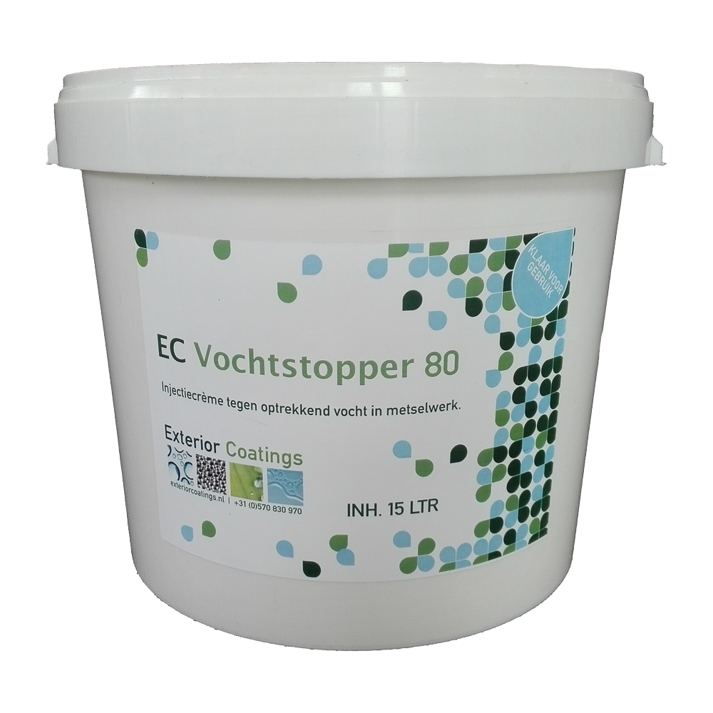 EC-Vochtstopper-80-15L