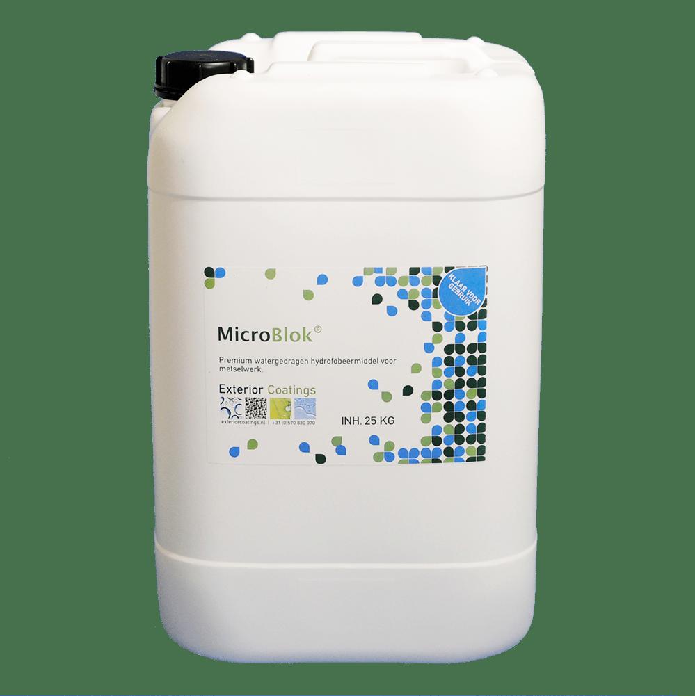 Microblok-25-1