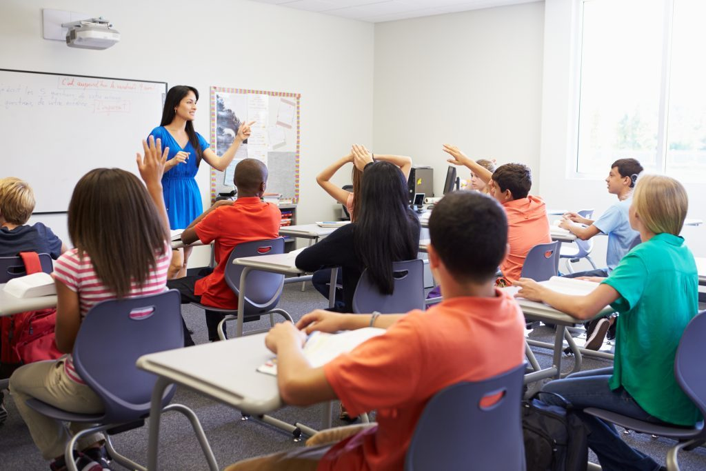 School-Fotokatalytische-Coating-1024x683