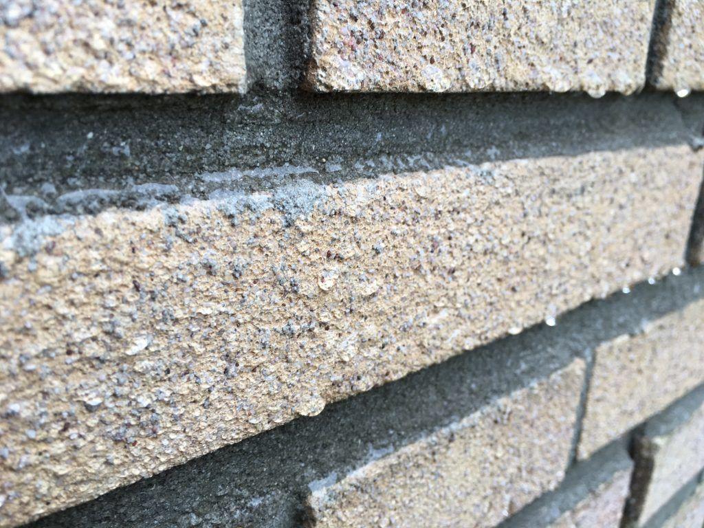 coating-steen-Fotokatalytische-Coating