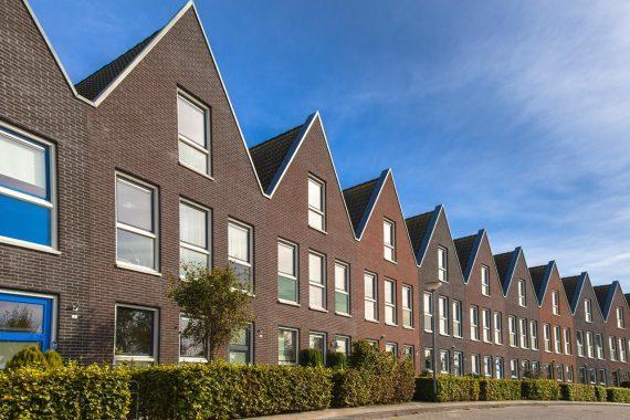 exterior-coatings-branche-aannemers-570x380