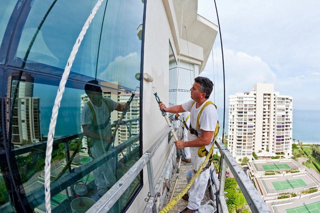 exterior-coatings-branche-schilders-1024x682