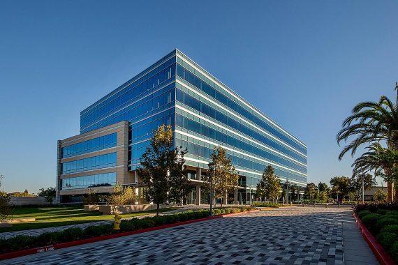 exterior-coatings-branche-utiliteitsbouw-kantoor-570x380