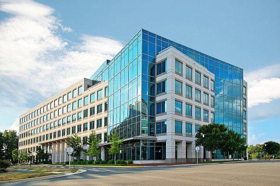 exterior-coatings-branche-utiliteitsbouw-pand-570x380