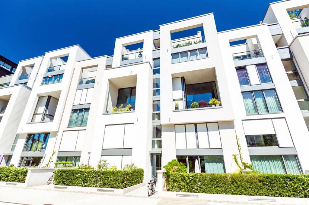 exterior-coatings-flats-1024x682