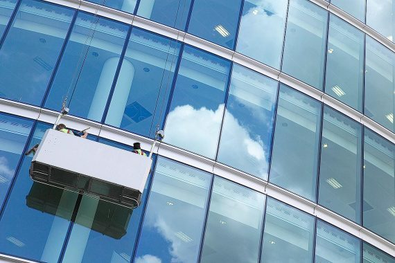 exterior-coatings-glass-570x380