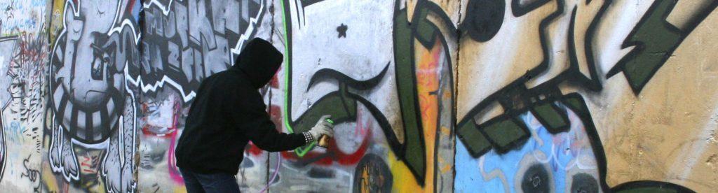 product-anti-grafitti-coatings1-1024x276