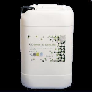 EC Beton30 densifier